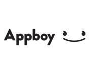 Appboy