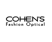 Cohen's Optical