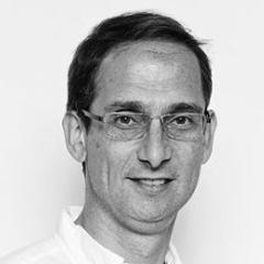 Daniel Bobroff