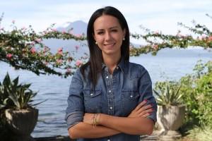 Francesca Kennedy