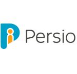 Persio-180x145