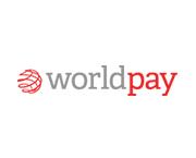 WorldPay-180x145-V2