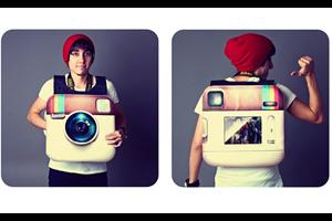 Instagram-Halloween-300x200
