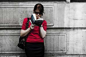 Reading-Blog-300x200