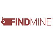 Findmine