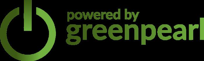 GreenPearl_Logo_Main-e1505316898327