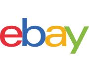 eBay Advertising